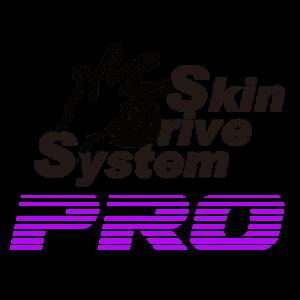 skindrivePro